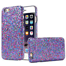 "Bling glitter shining luxury sequins case for IPhone 6 &6s 4.7"" & 5.5"" plus inch"