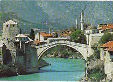 BIH Mostar, Brücke ngl G0510
