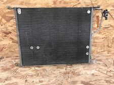 MERCEDES W204 C63 C300 C250 C350 HYDRAULIC ABC RADIATOR COOL OIL COOLER OEM