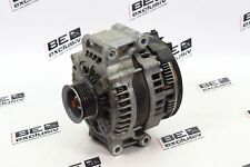 Audi Q7 4M 3.0 TFSI Lichtmaschine Lima Generator Drehstromgenerator 06E903024G
