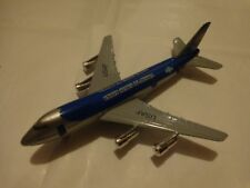 1:400 BOEING 747-200 USAF AIR FORCE ONE 28000 DIECAST MODEL PLANE