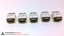 Prem Magnetics, Inc. Spw-105 - Pack Of 5 -, New* #212480