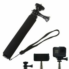 For GoPro Hero 5/6 Selfie Handheld Stick Telescoping Adjustable Camera Monopod