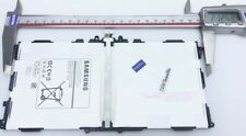 Battery batterie tablet Samsung SM-T520 T8220E
