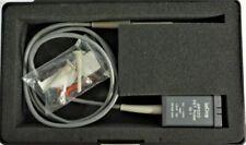 LECROY AP020 1 GHz active FET probe; 10:1