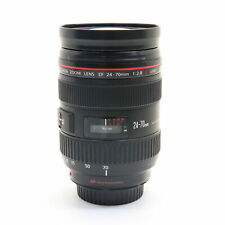 Canon EF24-70mm F/2.8L USM #72