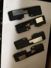 Module haut-parleur arrière Vibreur principale son Haut-parleur xiaomi MI5S plus