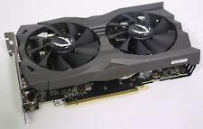 Zotac Mini GeForce RTX 2070 Super 8GB Gaming Graphics card