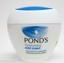Cold Cream 300ml Pond's Winter Care Moisturizing Moisturizers Free Shipping