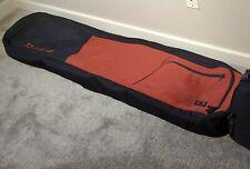 Dakine Tour Snowboard Bag 157