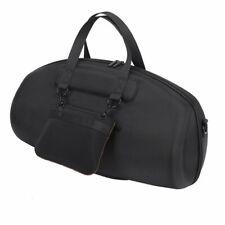 EVA Travel Portable Travel Carry Case For JBL BOOMBOX Wireless Bluetooth Speaker