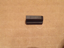 New Old Stock, Millett Series100 DC312120, Post Fits Colt 1911/Browning &&....