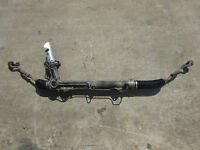 2009 BMW X5 E70 E71 steering rack 677141909 rhd