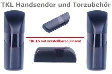 Lichtschranke Infrarot kompatibel zu Hörmann Sommer Marantec BERNER Torantrieb