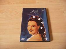 DVD Sissi - Schicksalsjahre einer Kaiserin - 1957 - NEU/OVP - Romy Schneider