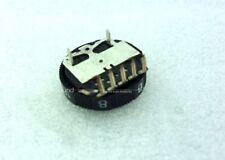 High Quality DCS1080 Variable Resistor For Pioneer DJM-909,DJM909