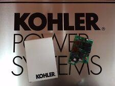 Kohler GM10516 PCB Assembly Genuine
