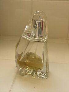 Vintage Original AVON Perceive - Perfume Spray-25% Left 1999-1.7 Fl Oz
