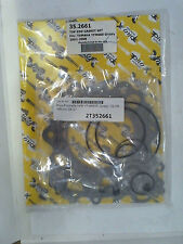 KIT JOINT HAUT MOTEUR YAMAHA YFM 660 GRIZZLY 02-2008 TOP END GASKET SET PROX