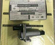 GENUINE NISSAN R32 SKYLINE GTR IAC AIR REGULATOR VALVE ASSEMBLY 22660-01U10
