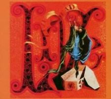 Grateful Dead - Live / Dead (Expanded) (NEW CD)