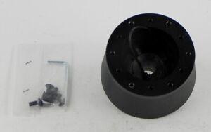 Steering Wheel Hub Adapter for MOMO NRG Nardi OMP fits Lotus Esprit 88+ Elan 93+