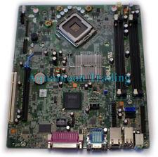 M863N Genuine Dell Optiplex 760 SFF GA0404 Motherboard Socket 775 U567N F373D