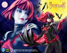 2019 KOTOBUKIYA DC COMICS Bishoujo DC UNIVERSE Batwoman 2nd Edition 1/7 Batman