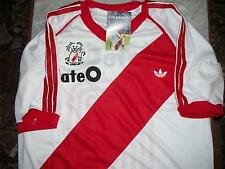 Argentina Footbal soccer team River Plate Retro t-shirt