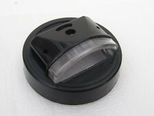 Rolleiflex 2.8F or 3.5F Light Meter Cover Spare Part