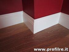 Pavimenti e piastrelle bianco per il bricolage e fai da te ebay