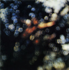 Pink Floyd - Obscured by Clouds (CD 2011) NEW/SEALED