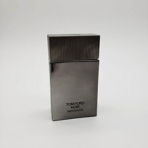 Tom Ford Noir Anthracite 3.4oz/100ml Eau De Parfum for MEN unboxed