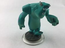 Disney Infinity Sully James P Sullivan Monsters Inc Figure