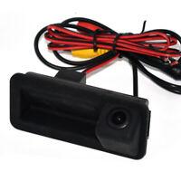 Auto Rückfahrkamera Griff Kamera CCD für FORD FOCUS 2 2C 3C MONDEO Fiesta S-Max