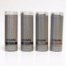 Toppik COUVRé Scalp Concealing Lotion 37ml mascara cheveux alopécie calvitie
