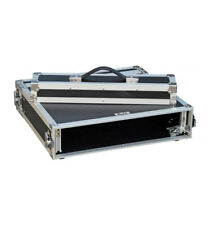 Flight Case Rack Pro 2U Jb systems