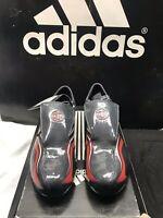 New Adidas F50.6 Tunit  Football boots soccer cleats CWarm Upper
