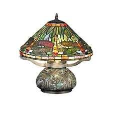 Meyda Lighting Table Lamp - 26681