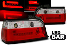 LED FEUX ARRIERE LDBM77 BMW 3 SERIES E36 COUPE CABRIO 1990 1991 1992 1993 94