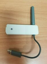 Genuine Microsoft XBOX 360 Wireless Networking Internet USB Adapter