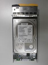 HP 3PAR 5697-1367  2TB  7.2k 3.53.0gb SATA HDD With Tray