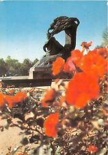 B46140 Warszawa Pomnik Fryderyka Chopina   poland