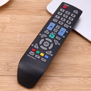 1pc nouveau remplacement TV télécommande Samsung BN59-00942A BN59-00865A AA