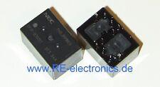 Relé Relay nec ep2f-b3g1st bmw e90 e91 e93 e61 e87 footwell módulos Repair New