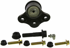 Lower Ball Joint K80957 Moog