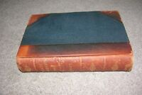 1903 State Builders of New Hampshire by George Willey, History-Biography