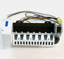 New Genuine Oem Lg Refrigerator Ice Maker Aeq73130004 lot 38