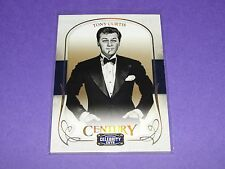 2008 Celebrity Cuts TONY CURTIS #88 Century Gold/25 The DEFIANT ONES - Houdini