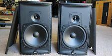 Boston Acoustics CR7 Speaker